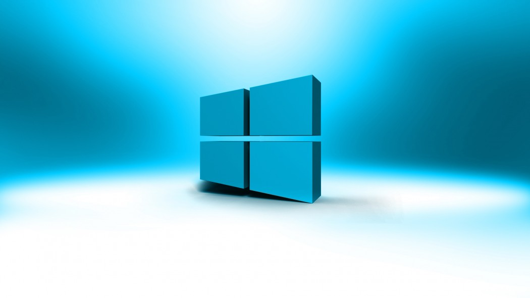 windows-1050x590